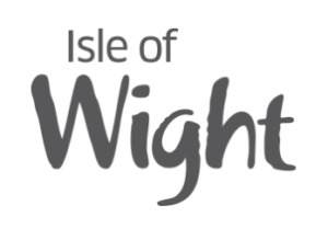 Book your stay on Eleuthera and experience everything the Isle of Wight has to offer from a place of comfort and style. The best of Bembridge houseboats